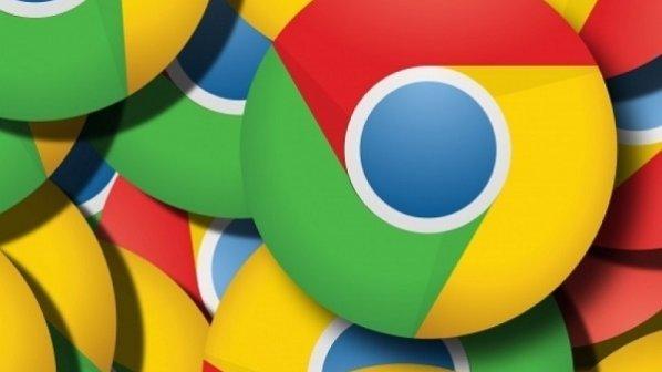 طراحی و ظاهر گوگل کروم برای تمام سیستمهای عامل تازه میشود