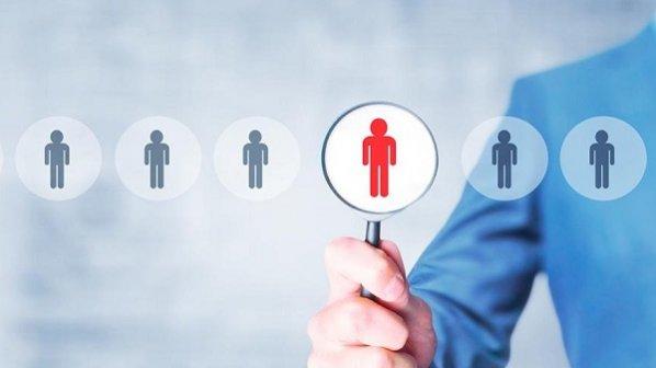بهترین سایتهای استخدام برای کارجو و کارفرما