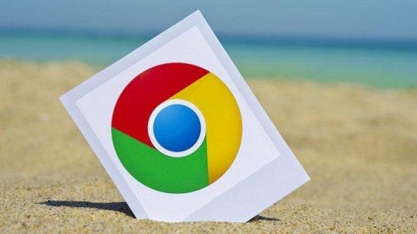 گوگل کروم برای اندروید و مک به پشتیبانی از سنسور اثر انگشت مجهز میشود