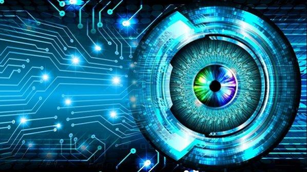 یادگیری ماشین در دنیای بینایی