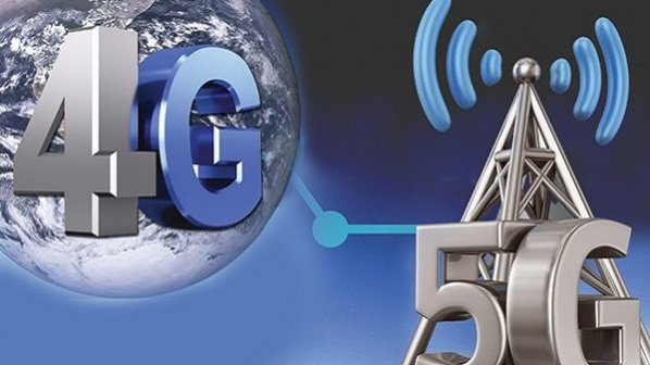 نقصهای امنیتی شبکههای 4G و 5G و مشکلات ناشی از آنها