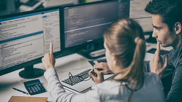 بایدها و نبایدهای بهکارگیری مدل V در ارتباط با توسعه نرمافزارها