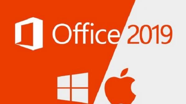مایکروسافت بسته جدید آفیس 2019 را منتشر کرد