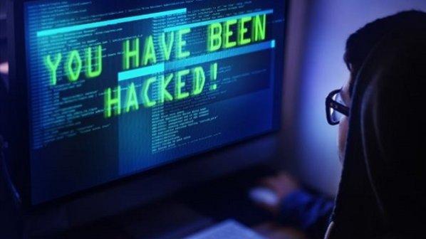 چگونه از هک شدن سایت وردپرسی مطلع شویم؟