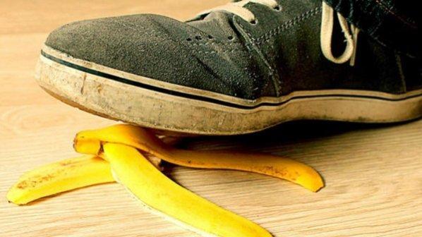 20 اشتباه مهلک که ناخواسته حرفه شما درIT را به نابودی میکشانند