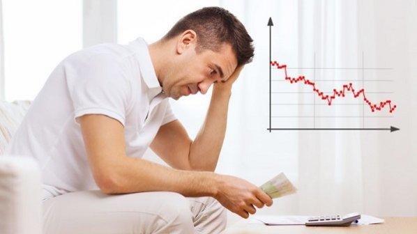 چطور میتوانیم در زمان رکود اقتصادی بازهم موفق ظاهر شویم؟