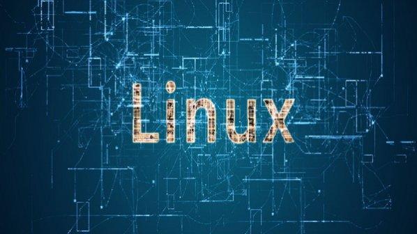 12 فرمان کاربردی لینوکس مخصوص تازه کاران