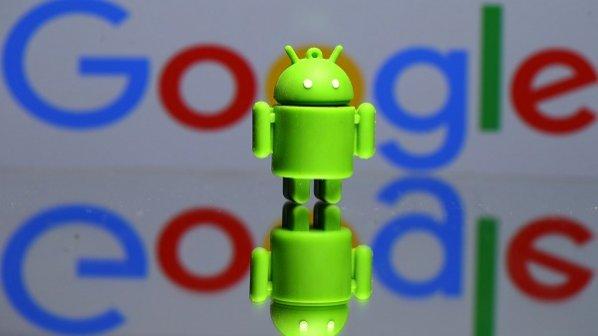 با تصمیم گوگل برای گرفتن هزینه از اپها، گوشیهای اندروید بهطور کلی تغییر میکنند