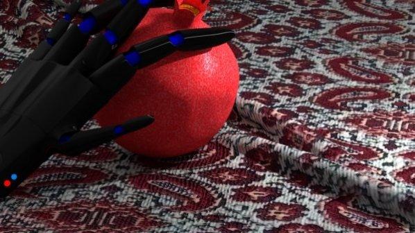 قصهگویی شهرزاد در عصر دیجیتال