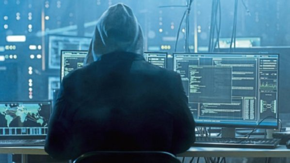 ۱۰ فناوری کاربردی که هکرها آنها را به ابزارهای حمله تبدیل میکنند