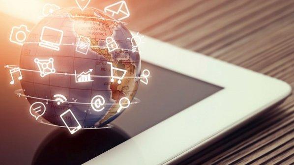 بازاریابی افقی چیست و چه شرکتهایی به آن نیاز دارند؟