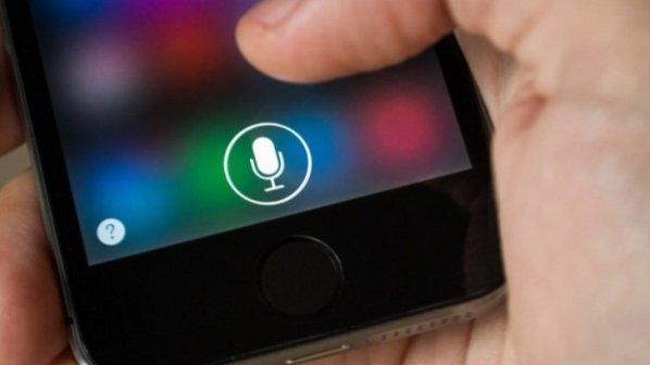 حمله صوتی به شبکههای عصبی