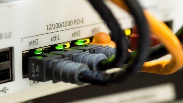 10 ابزار رایگان تحلیلی و نظارتی بر شبکههای کامپیوتری