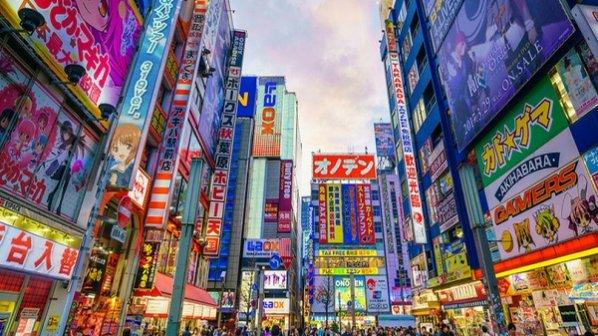 برای استخدام در ژاپن به چه مهارتی نیاز دارید؟