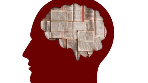 آشنایی با نظریه مهم بار شناختی