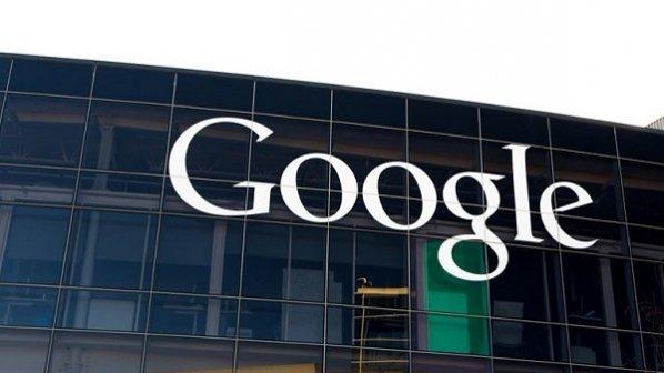 گوگل به آیندهای ورای اندروید میاندیشد