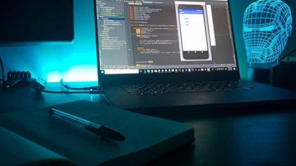 چگونه به عنوان یک توسعهدهنده اندروید شغلی پیدا کنیم؟