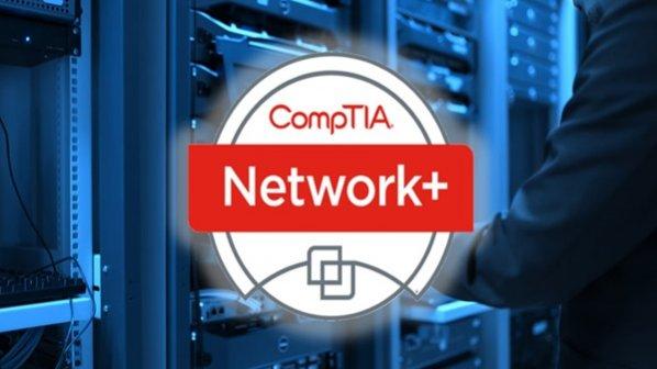 آموزش جامع نتورک پلاس (+Network) هماهنگ با جدیدترین تغییرات این دوره (بخش اول)