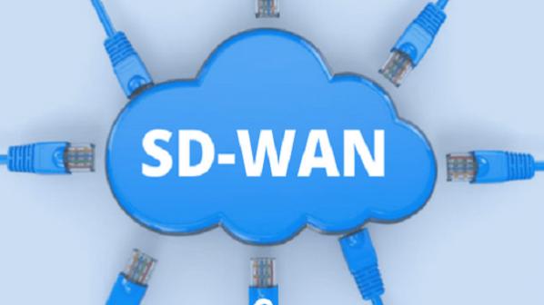 در سال ۲۰۱۹ فناوری SD-WAN شاهد چه تحولاتی خواهد بود؟