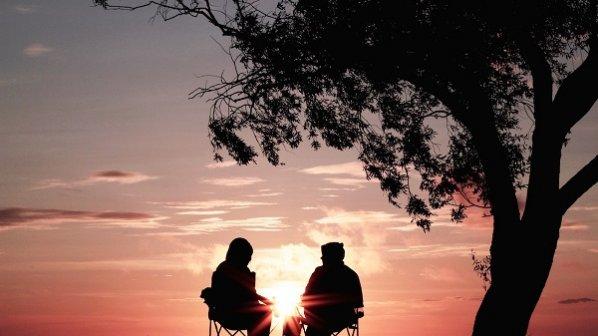 ۷ مهارتی که کمک میکنند تا با دیگران بهتر کنار بیاییم