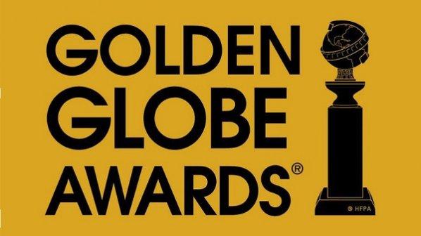 برندگان جایزه گلدن گلوب 2019