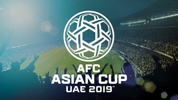 برنامه کامل بازیهای جام ملت های آسیا 2019 + تاریخ و ساعت