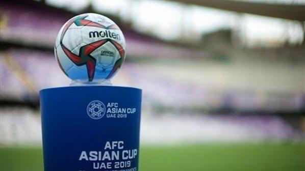 ترکیب احتمالی تیم ملی ایران مقابل یمن در جام ملتهای آسیا 2019