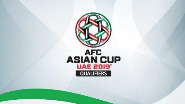 پخش زنده و آنلاین جام ملتهای آسیا 2019