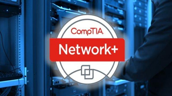 آموزش رایگان دوره نتورک پلاس (+Network) مدل مرجع OSI (بخش 5)