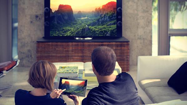 چرا توجه همزمان به چندین صفحه نمایش میتواند برای مغز ناخوشایند باشد؟