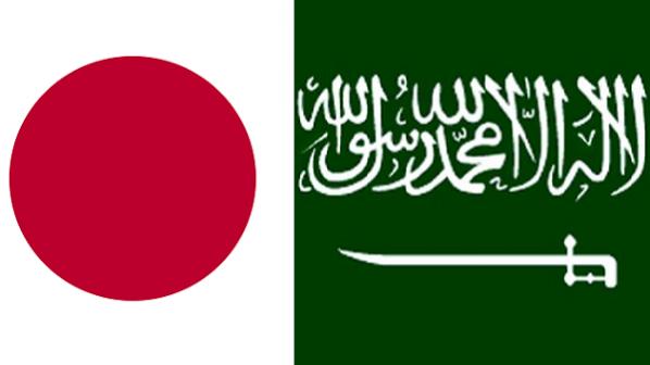 پخش مستقیم بازی ژاپن و عربستان در جام ملت های آسیا 2019