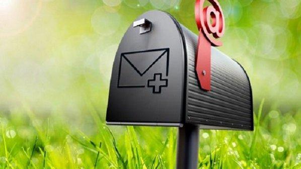 8 تامین کننده برتر خدمات ایمیل امن