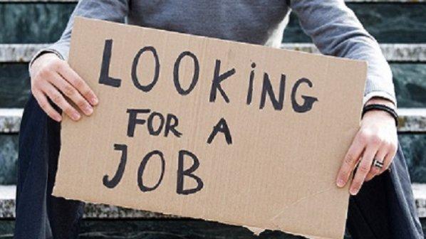 ۱۰ فعالیتی که وقتی شغلی ندارید باید انجام دهید