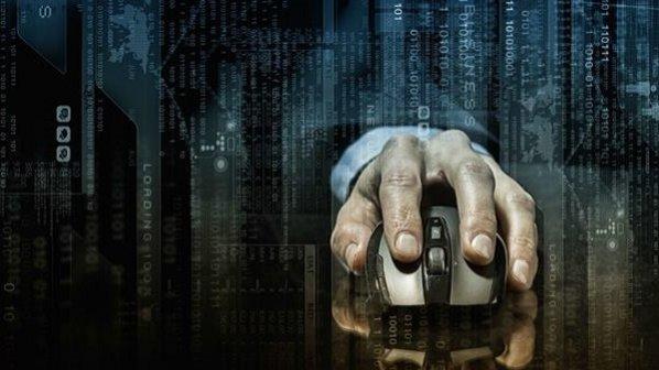 آیا هکرها در دارکوب امنیت دارند؟