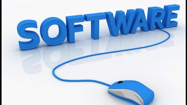 بهعنوان یک توسعهدهنده نرمافزار تا چه اندازه با چرخه ساخت برنامههای کاربردی آشنا هستید؟