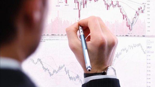 ۱۰ مزیتی که دِواپس برای کسبوکارها به وجود میآورد