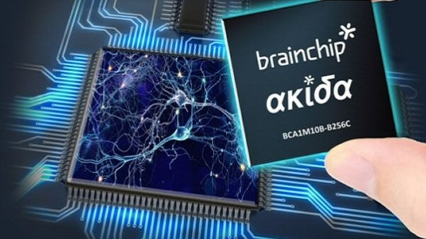 تراشه عصبی آکیدا - نگاهی به تراشه هوش مصنوعی مبتنی بر شبکههای عصبی SNN