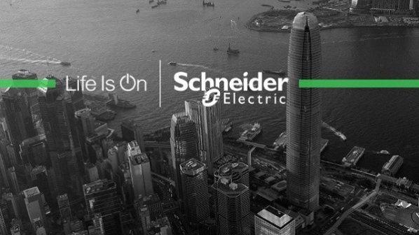 با غول پشت پرده صنایع الکتریکی و IT جهان آشنا شوید