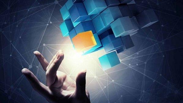 زنجیره بلوکی چیست و چرا پیادهسازی آن فرآیندی پیچیده و دشوار است؟