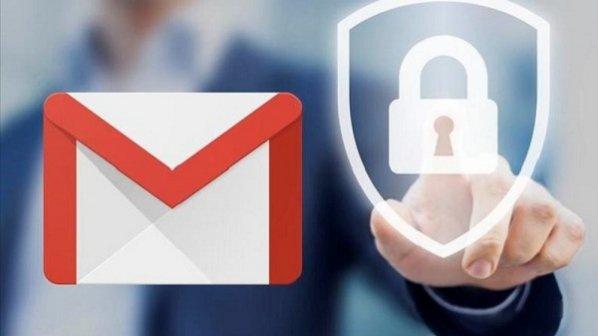 چگونه یک ایمیل امن ارسال کنیم؟