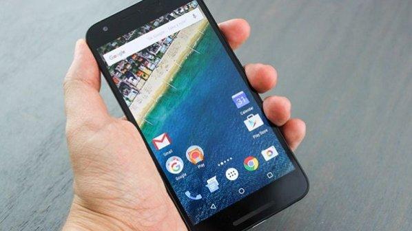 چگونه با بهترین ترفندهای موبایلی در اندروید و iOS دوستان خود را شگفتزده کنیم