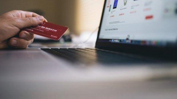خرید آنلاین با خیال راحت