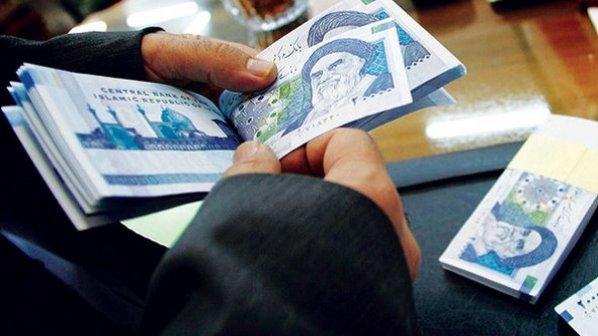 میزان افزایش حقوق کارکنان دولت مشخص شد - پرداخت از فروردین 98