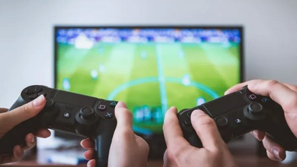 چگونه کنسول PS4 را فکتوری ریست کنیم؟