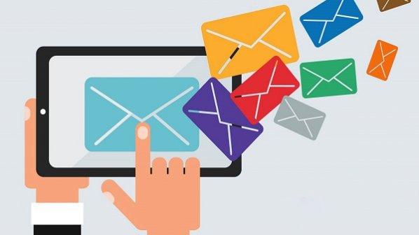 سواستفاده از بحران برای ارسال پیامک تبلیغاتی