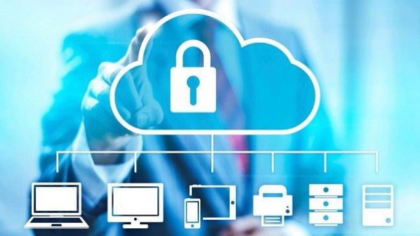 امنیت ابری به کمک بانکها و فینتکها خواهد آمد
