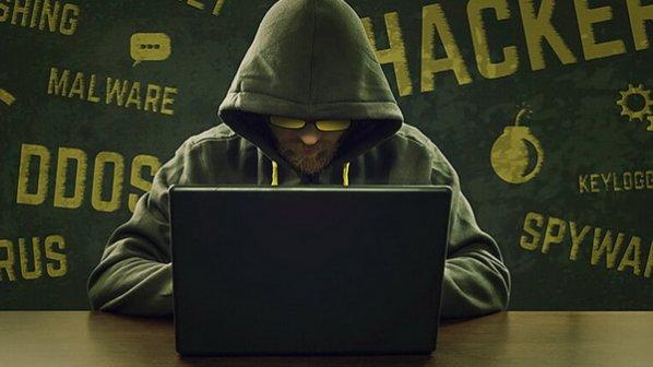 10 تکنیک پایه هک که میتواند شما را از حمله هکرها مصون نگه دارد
