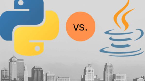 جــاوا در مقابل پایتون: کدامیک زبان برنامهنویسی برتری است؟