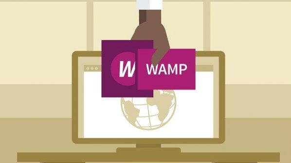 توسعهدهندگان وب چگونه باید یک سرور شخصی را روی کامپیوتر خود نصب کنند؟