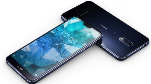 گزارش بازار: قیمت گوشیهای اندروید و اپل در بازار ایران - اردیبهشت 98
